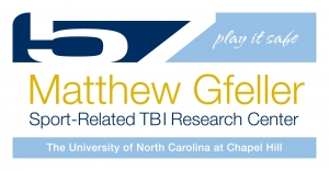 4th Matthew Gfeller Neurotrauma Symposium