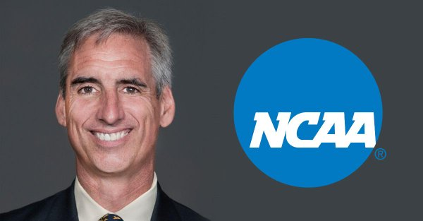 oliver luck ncaa